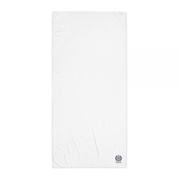 Asgardian Turkish Towel, Large